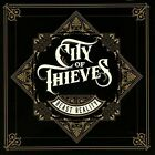 City Of Thieves - Beast Reality (CD Used Very Good)
