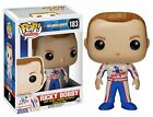 Funko Pop Talladega Nights Vinyl Figures 7