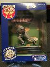 1998 SLU Starting Lineup KEN GRIFFEY JR. Stadium Stars Seattle Mariners baseball