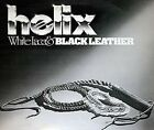 Helix - White Lace & Black Leather (CD Used Very Good)