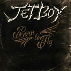 Jetboy - Born To Fly (CD Used Very Good)