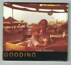 Little America by Gooding - S3 Records Administered by BMI - NEW