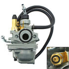 Carburetor Fits Yamaha TTR50 Carb Dirt Bike Parts TTR 50cc Motorcycle W Heater