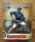 McFarlane Cooperstown Collection Figures Guide 32