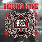 Raising Kane Philly - Use It Or Lose It (CD Used Very Good)