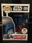 Ultimate Funko Pop Star Wars Figures Checklist and Gallery 430
