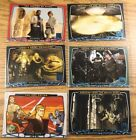 2007 Topps Star Wars 30th Anniversary Trading Cards 9