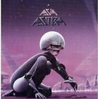 ASIA / Astra Platinum SHM-CD Mini LP Limited Rare Japan Progressive Rock