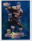 2013-14 Fleer Showcase Hockey Cards 13