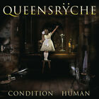Queensryche - Condition Human (CD Used Very Good)