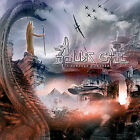 ANUBIS GATE - Perfect Forever - CD -  NEW SEALED