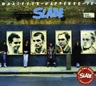 Slade - Whatever Happened To Slade (CD Used Very Good)