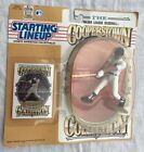 STARTING LINEUP COOPERSTOWN COLLECTION REGGIE JACKSON 1994