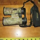 Nikon Monarch Binoculars 12 X 42 Weather Proof Camo