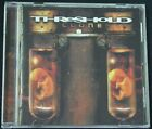 Threshold - Clone CD (1998, Giant Electric Pea) Import