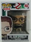 Ultimate Funko Pop Ghostbusters Figures Checklist and Gallery 81