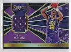 This Mailman Always Delivers! Top 10 Karl Malone Cards 24