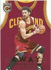 2016-17 Panini Complete Basketball Cards 19