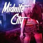 Midnite City - There Goes the Neighbourhood  (CD,  2018)