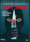 Prom Night 1980 DVD Jamie Lee Curtis Brand New Ships First Class Tracking