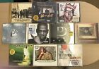The Notorious BIG Puff Daddy Jay Z Bundle Lot Life After Death Duets No Way Out