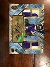 2014 Topps Supreme Football Cards 51