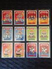 2016 Topps Garbage Pail Kids Riot Fest Trading Cards 6