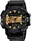 CASIO GBA-400-1A9JF Watch G-SHOCK smart phone link Men from japan F/S