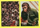 1999 Inkworks Planet of the Apes Archives Trading Cards 16