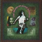 Alice Cooper ‎– The Beast Of Alice Cooper CD