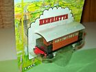 Thomas Train Henrietta Shining Time Station Die Cast Metal 1992 Sealed