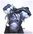 Honda ST1300 Pan-European Running 37K Engine '07 VIDEO