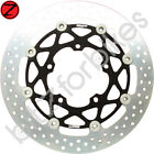 Front Right Brake Disc Suzuki VZR 1800 M1800R Intruder 2006-2013