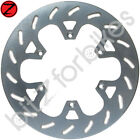 Front Brake Disc Yamaha TT 600 R Belgarda K/Start 1997-2001