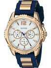 GUESS U0325L8,Ladies Casual,Multi-function,Brand new with tag and Guess box