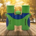 SALE Binoculars for Kids High Resolution 8x21 Open Box FREE Shipping