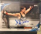 2019 Topps UFC Knockout MMA Cards 19