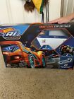 Hot Wheels AI Intelligent Race System excellent condition All pieces included