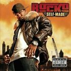 Self-Made By Rocko On Audio CD Album 2008 Very Good
