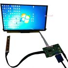HDMI LCD LED EDP Controller board kit with B133HAN02 IPS 1920X1080 panel 133