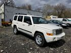 2008 Jeep Commander  2008 for $5900 dollars