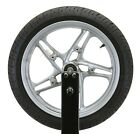 01 - 05 BMW R1150RT Front Wheel with Michelin Pilot Road Tire