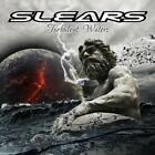 SLEARS - Turbulent Waters - Bavarian modern rock meets metal album