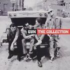 GUN The Collection CD *NEW & SEALED*