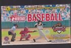 2017 Topps Heritage Minor League Baseball Factory Sealed HOBBY 2 HITS PER BOX