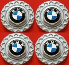 4X New 1984 1991 For BMW BBS 14 Wheel Center Hub Caps Styl5 E30 318i 325e