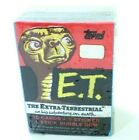 1982 Topps ET The Extra-Terrestrial Trading Cards 27