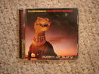 Scorpions Moment Of Glory CD Berliner Philharmoniker 2000 rare