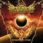 Imperium - Beyond The Stars 6420114010452 (CD Used Like New)