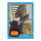 1978 Topps Star Wars Series 5 Trading Cards 16